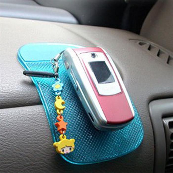 Phone Dash Grip pad
